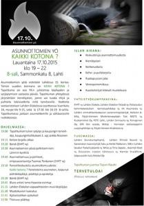 Lahti2015