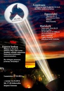espoo2015